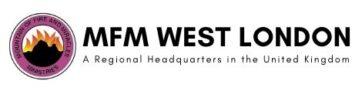 MFM West London Region